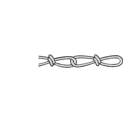 knotted_chain
