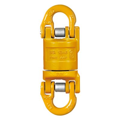Insulated Swivels 8-123